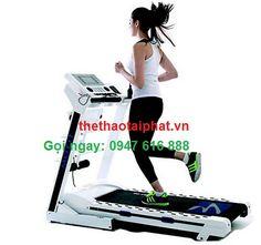 Máy tập thể dục tại nhà giúp tăng chiều cao.