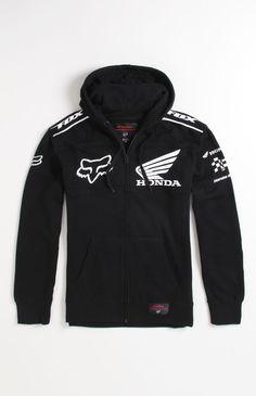 Motocross, Fox Racing Clothing, Country Girls Outfits, Riding Gear, Biker Style, Fishing Shirts, Swagg, Hooded Sweatshirts, Shirt Designs