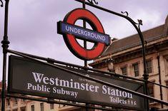 England, Shield, United Kingdom, England, Metro #england, #shield, #unitedkingdom, #england, #metro