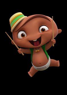Preschool, Disney Princess, Disney Characters, Minis, Cute Babies Pics, Diy And Crafts, Flower, Wall, Elmo Birthday