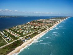 It may have more than 47 miles of pristine beaches, but the crown jewel of Palm Beach County, Florida, is, without a doubt, exclusive Palm Beach.