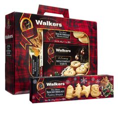 Shop our range of gift bags and gift boxes online. Enticing gifts packed full of Walkers luxury products. Perfect for both personal and corporate gifts. Gift Boxes Online, Shops, Mince Meat, Welcome To The Party, Shortbread, Corporate Gifts, Christmas Shopping, Christmas Cookies, Tart
