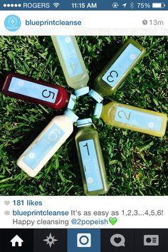 38 best cedar instagram posts images on pinterest health foods instagram posts malvernweather Gallery