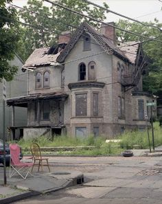 Old Town Cemetery: Preserving A Newburgh Treasure | The New York ...