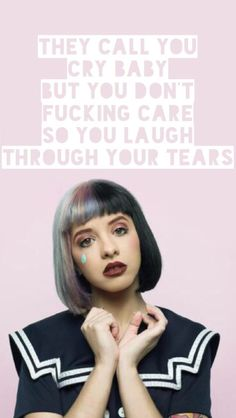 melanie martinez wallpaper - Google Search