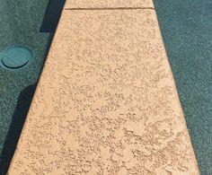 Cool Concrete Pool Decking Kool Deck Sundek Spray Deck