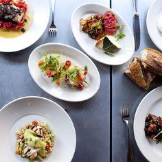 The 21 Best Italian Restaurants in America