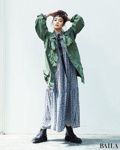 Fall Outfits, Raincoat, Jackets, Fashion, Rain Jacket, Down Jackets, Moda, Fashion Styles