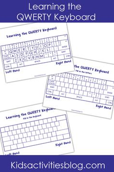 learning-the-querty-keyboard-preview