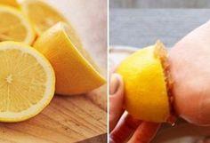 Ingrédients :  • 1 tasse d'eau bouillante  • 1 cuillère à café de cumin en poudre  • ¼ de cuillère à soupe de cannelle  • Quelques zestes de citron  • ½ cuillère à café de gingembre  • 1 cuillère à café de miel Bio  Préparation :  Mélangez le cumin à l'eau bouillante. Remuez bien, puis ajoutez les zestes de citron et la cannelle. Ajoutez le gingembre puis le miel. La boisson est prête à la consommation.