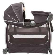 Eddie Bauer® Complete Care Playard  Target  sc 1 st  Pinterest & Our Favorite Target Baby Essentials- On Sale! | Baby Must Haves ...