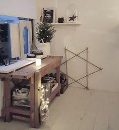 My christmas home @thuisbijsuus