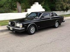 Volvo 240, Veteran Car, Custom Big Rigs, Alfa Romeo Cars, Volvo Cars, Chip Foose, Bmw Series, Gothenburg, Audi Tt