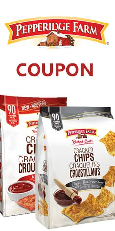 Coupon pour craquelins Pepperidge Farm. http://rienquedugratuit.ca/uncategorized/coupon-pour-craquelins-pepperidge-farm/