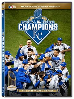 2015 World Series Film Lionsgate https://www.amazon.com/dp/B015N12S9Q/ref=cm_sw_r_pi_dp_x_Qzghyb43W44G0