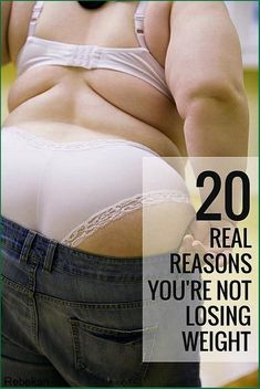 20 Real Reasons Why You re Not Losing Enough Weight 20 Real Reasons Why You re Not Losing Enough Weight Health Food Share healthfoodshare Lose Weight After 40 weightloss weightlossjourney fitness nbsp hellip Losing Weight Tips, Want To Lose Weight, Weight Loss Goals, Easy Weight Loss, Weight Loss Transformation, Weight Loss Motivation, Weight Loss Journey, How To Lose Weight Fast, Health Motivation