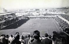 Estadio Metropolitano (post oficial) - Página 2