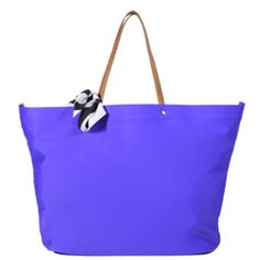 Shivan and Narresh for Freecultr  - Rs.1,500/-