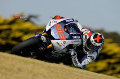 Lorenzo tops P.I. Tyre test - http://www.mcnews.com.au/p-i-test-overall-wrap-notes-quotes/