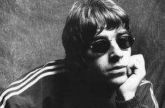 Stars - News, Gossip und Skandale zu den Promis Gene Gallagher, Lennon Gallagher, Liam Gallagher Oasis, Liam Oasis, Hades Aesthetic, Oasis Band, Beady Eye, Star Wars, Uk Music