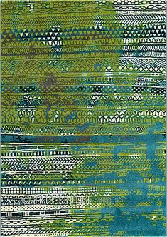A colorful striped pattern Tapis Design, Decoration, Carpet, Rugs, Pattern, Ipad Pro, Colorful, Collection, Home
