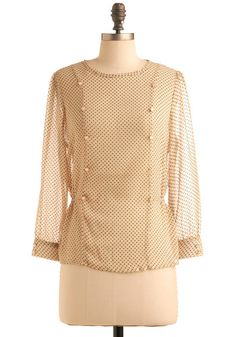 too much money but SO cute. $59.99 modcloth.com