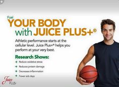 There are many benefits to #juiceplus including being a great #preworkout #fuel or #postworkout #refuelling for your body. Gives you the combination of #nutrition that your body needs and can be complemented with #highprotein meals #poweredbyjuiceplus #juicylifestyle #wellness #health #fitness #instafitnessjourney
