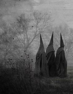 coven, dark, and american horror story image American Horror Stories, Art Tumblr, Arte Obscura, Season Of The Witch, Cthulhu, Dark Art, Images, Darkness, Paranormal