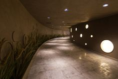 Gallery of Eskisehir Hotel and Spa / GAD Architecture - 23