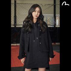 Gfriend And Bts, Sinb Gfriend, Gfriend Sowon, Extended Play, Kpop Girl Groups, Kpop Girls, Baby Jessica, Evisu, Nautical Outfits
