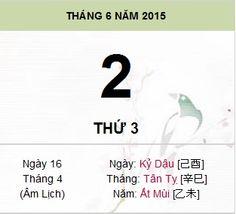 Xem ngày tốt xấu tuổi Dần thứ 3 ngày 2/6/2015, Ngày xấu không có sự việc gì hợp với Sao Chủy. Kiêng kỵ khởi công tạo tác việc gì cũng không tốt.  tu vi tuoi dan: http://tuvituoidan.com/ phong thuy tuoi dan: http://tuvituoidan.com/phong-thuy-tuoi-dan/ xem boi tuoi dan: http://tuvituoidan.com/xem-boi-tuoi-dan/ boi tinh yeu tuoi dan: http://tuvituoidan.com/xem-boi-tinh-yeu-tuoi-dan/
