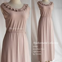 Short Sleeve Dresses, Dresses With Sleeves, Stuff To Buy, Detail, Fit, Fashion, Moda, Fashion Styles, Gowns With Sleeves