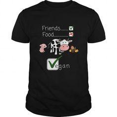 Awesome Tee Vegan shirt chicken pig tee vegan tee dont eat vegan man T shirts