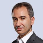 What Does Islam Say About Being Gay? - Mustafa Akyol