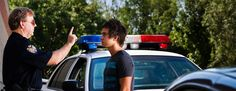 What Happens After a DUI Stop in Palm Beach?