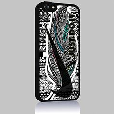 Just do it NIKE Aztec 05 Iphone 4/4s 5 5c 6 6plus Case (iphone 6 black) yuliantoDCD http://www.amazon.com/dp/B00YM8V0PK/ref=cm_sw_r_pi_dp_-He1vb13E6ZBX