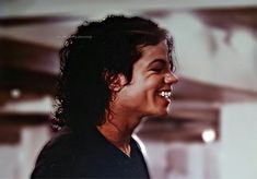 Michael Jackson 1987, Mj Bad, Famous People, King, Country, House, Decor, Purple Curtains, Purple