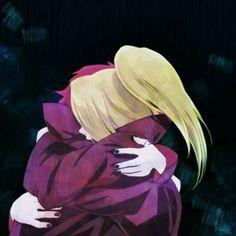 Loving embrace~ #Sasori #Deidara #Sasodei #deisaso #kawaii #yaoi #itachi #kisame #hidan #kakuzu #pein #Konan #Tobi #zetsu #akatsuki #kawaiiyaoi #animelover #narutoverse #kishimoto #akatsukiyaoi #kawaiideidara #kawaiisasori #shippuden #naruto #uzumaki #akasuna #narutoshippuden #anime #otaku #fujoshi