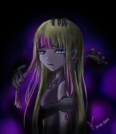 Again my Personal Anime Style Avatar - A little darker than usual theme but I wanted something different :D Time Art, Anime Style, Avatar, Art Pieces, My Arts, Instagram, Artworks, Art Work