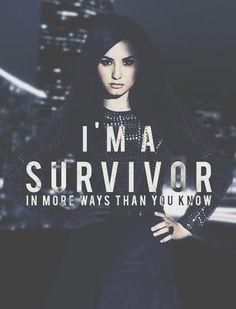I'm a survivor #IKnowWhatYouAre #ToxicNonsense #Narcissist #AbusiveRelationship #SalsarahBelievesSheCanHelpOthers