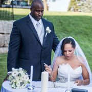 Visit www.gabbyfloral.com for more information. Wedding Arrangements, Breast, Suit Jacket, Suits, Floral, Fashion, Moda, Outfits, Fashion Styles