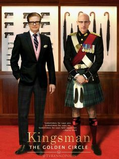 Kingsman Archives - Taylor Hallo - Taylor Swift taking show anime and movies Uk Actors, British Actors, Taron Egerton Kingsman, Eggsy Kingsman, Kingsman Movie, Kingsman Suits, Kingsman The Golden Circle, Kingsman The Secret Service, Matthew Vaughn