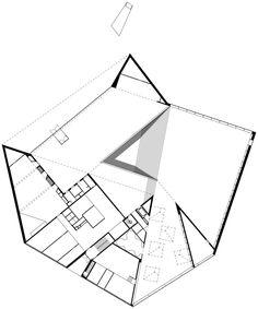 JKMM Architects, Tuomas Uusheimo · The new city library of Seinäjoki · Divisare