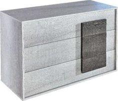 Συρταριέρα 11620902 90x45x78cm