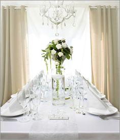 Bryllupsbord_KlassiskBord