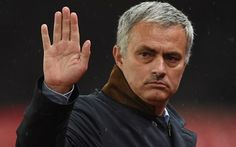 Louis van Gaal admits he has failed to match Manchester United...: Louis van Gaal admits he has failed to match… #ManchesterUnited