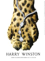 harry winston jewelry - Uploaded By www.1stand2ndtimearound.etsy.com