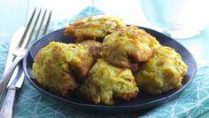 White Patty Pan Squash Recipe, Patty Pan Squash Recipes, Summer Squash Recipes, Veggie Recipes, Appetizer Recipes, Low Carb Recipes, Snack Recipes, Cooking Recipes