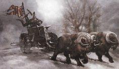 Erebor_Battlewagon-Chariot.png (858×504)