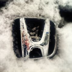 1000 images about honda on pinterest honda fit honda for Honda fit in snow